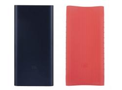 Xiaomi Power Bank 10 000 mAh Mi 2i - MODEL 2018 (2x USB)