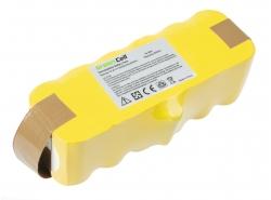 Batéria PT13