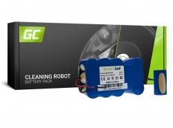 Batéria Green Cell ® FD9403 pre Bosch BBHMOVE4 BBHMOVE5 BBHMOVE6