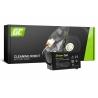 Batéria Green Cell ® pre Samsung NaviBot SR8930 SR8940 SR8950 SR8980 SR8981 SR8987 SR8988