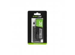 Batéria A1428 pre Apple iPhone 5