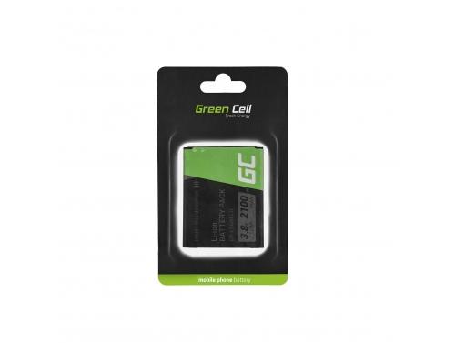 Batéria EB-L1G6LL pre Samsung Galaxy SIII S3 i9300 i9305 Neo