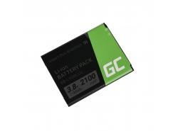 Batéria EB-L1G6LL pre
