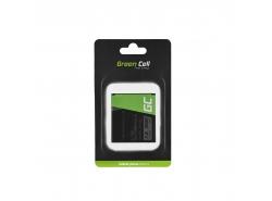 Batéria B600BE pre Samsung Galaxy SIV S4 i9505 i9506 G7105