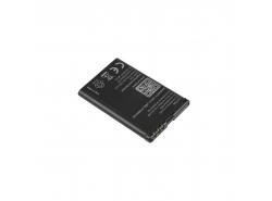 Handy Akku BL-5J BL5J für Nokia Lumia 520 525 530 ASHA 200 201