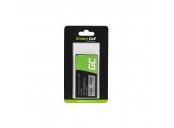 Batéria EB-BG900BBE pre Samsung Galaxy S5 G900F Neo