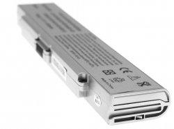 Batéria 11.1V (10.8V)
