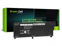 Green Cell Batéria 245RR JHXPY T0TRM pre Dell Precision M3800 Dell XPS 15 9530