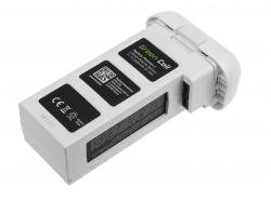 Nabíjateľná batéria Green