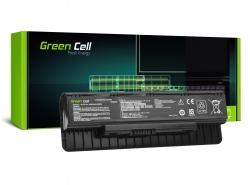 Green Cell Batéria A32N1405 pre Asus G551 G551J G551JM G551JW G771 G771J G771JM G771JW N551 N551J N551JM N551JW