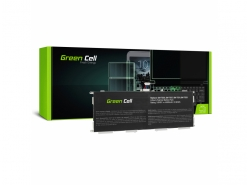 Green Cell Akku EB-BT530FBC EB-BT530FBU für Samsung Galaxy Tab 4 10.1 T530 T535 T537