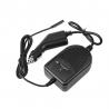 Nabíjačka do auta pre notebook Microsoft Surface RT, RT / 2, Pro Pro 2 (12V 3.6A)