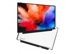"Innolux LCD-Panel N156BGA-EB2  für 15.6"" Laptops, 1366x768 HD, eDP 30 pin, glänzend"