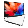 Display N156BGA-EB2 pre notebooky 15,6 obrazovka HD 1366 x 768, obrazovka eDP 30 pinov, lesklá