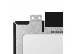 Innolux LCD-Panel N156BGA-EB2  für 15.6