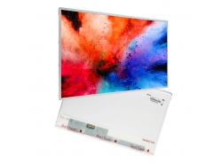 "Innolux Bildschirm LCD-Panel Screen Display N156B6-L0B  für 15.6"" Laptops, 1366x768 HD, LVDS 40 pin, glänzend"