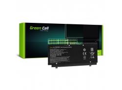 Batéria pre laptopy Green Cell SH03XL pre HP Specter x360 13-AC 13-W 13-W050NW 13-W071NW