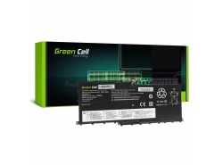 Green Cell Batéria 00HW028 pre Lenovo ThinkPad X1 Carbon 4th Gen i Lenovo ThinkPad X1 Yoga (1st Gen 2nd Gen)