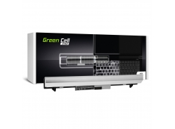 Green Cell PRO Batéria RO04 RO06XL 805292-001 pre HP ProBook 430 G3 440 G3 446 G3