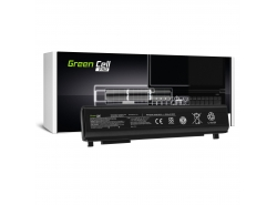 Green Cell PRO Batéria PA5162U-1BRS pre Toshiba Portege R30 R30-A R30-A-134 R30-A-14K R30-A-17K R30-A-15D R30-A-1C5