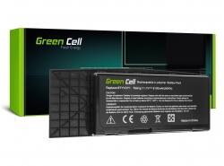 Green Cell Batéria BTYVOY1 pre Dell Alienware M17x R3 M17x R4