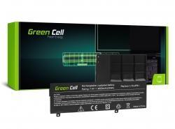 Green Cell Batéria L15C2PB1 L15L2PB1 L15M2PB1 pre Lenovo Yoga 510-14IKB 510-14ISK 510-15IKB 510-15ISK
