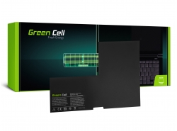 Green Cell Batéria BTY-M6F pre MSI GS60 MS-16H2 MS-16H3 MS-16H4 PX60 WS60