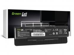 Green Cell PRO Batéria A32N1405 pre Asus G551 G551J G551JM G551JW G771 G771J G771JM G771JW N551 N551J N551JM N551JW N551JX