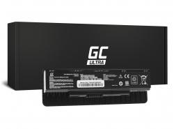Green Cell ULTRA Batéria A32N1405 pre Asus G551 G551J G551JM G551JW G771 G771J G771JM N551 N551J N551JM N551JW N551JX