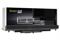 Green Cell PRO Batéria HS04 HSTNN-LB6U HSTNN-LB6V 807957-001 pre HP 240 G4 G5 245 G4 G5 250 G4 G5 255 G4 G5 256 G4 340 G3