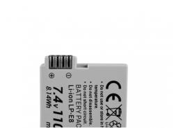 Batéria 5W