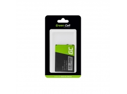 Batéria BL-54SH pre LG G3s G4c L90 L Bello