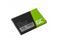 Batéria BL-54SH pre