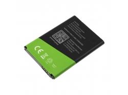 Batéria 3.8V