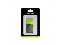 Batéria EB-BG800CBE pre Samsung Galaxy S5 Mini G800 G800F