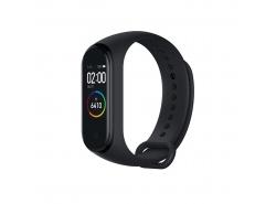 Monitor srdcovej frekvencie Xiaomi mi Band 4 Smart Náramok Fitness Sledovanie srdcového rytmu
