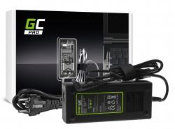 Napájanie / nabíjanie Green Cell PRO 19,5 V 6,15 A 120 W pre Sony Vaio PCG-81112M VGN-AR61S VGN-AR71S VGN-A71G VPCF11S1E