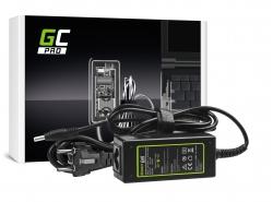 Napájanie / nabíjanie Green Cell PRO 12V 3A 36 W pre počítač Asus Eee 901 904 1 000 H 1 000 H 1 000 HD 1 000 HE