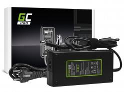 Netzteil / Ladegerät Green Cell PRO 19.5V 10.8A 210W für Dell Precision M4600 M4700 M6600 M6700 Dell Alienware 17 M17x