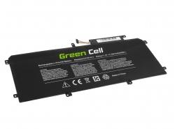 Green Cell Batéria