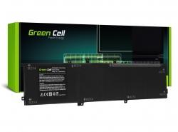 Green Cell Batéria J60J5 pre Dell Latitude E7270 E7470