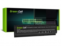 Batéria pre laptopy Green Cell PA06 HSTNN-DB7K pre HP Pavilion 17-AB 17-AB051NW 17-AB073NW