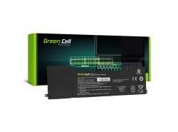 Green Cell Batéria RR04 pre HP Omen 15-5000 15-5000NW 15-5010NW HP Omen Pro 15