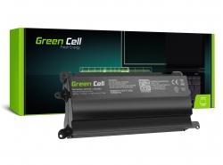 Green Cell Batéria A32N1511 pre Asus ROG G752VL G752VM G752VT
