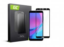 Ochranné sklo GC Clarity pre Xiaomi Mi 9