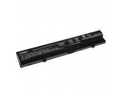 Batéria RDY PH06
