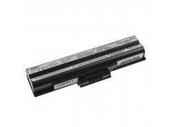 Batéria RDY VGP-BPS13
