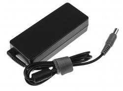 Napájací zdroj / nabíjačka pre Green Cell PRO ® Lenovo T60 T60 X60 Z60 T400 SL500
