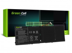 Green Cell Batéria AL13B3K AP13B3K AP13B8K pre Acer Aspire ES1-511 V5-552 V5-552P V5-552PG V5-572 V5-572P V5-573G V5-573P