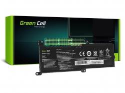 Green Cell Batéria L16C2PB2 L16M2PB1 pre Lenovo IdeaPad 320-14IKB 320-15AST 320-15IAP 320-15IKB 320-15ISK 320-17IKB